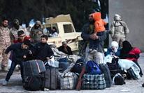 روسيا وفرنسا ستقدّمان سويا مساعدات إنسانية إلى سوريا