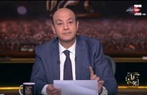 ناشط مصري يرد على أديب: هذه حقيقة طالب أردني معتقل
