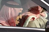 """العاهل السعودي يزور مدينة """"نيوم"""".. لهذا السبب"""