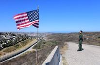 """جدار ترامب يستنزف """"البنتاغون"""" ويدفعه للتخلي عن شراء مقاتلات"""