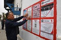 حضور المستقلين بانتخابات تونس يثير تساؤلات عن مكانة الأحزاب