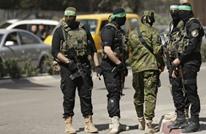 صحيفة تكشف محاولات الاحتلال باغتيال وتهديد قادة عسكريين بغزة