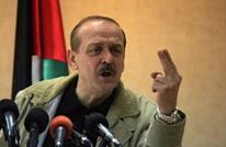 """مثير.. عبد ربه يهاجم عباس والأحمد وجلسة """"الوطني"""" (فيديو)"""