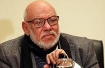 نائب رئيس لجنة دستور مصر يدعو لتدشين حملات رافضة لتعديله