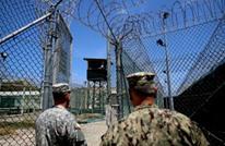 واشنطن تعتزم نقل معتقلين من تنظيم الدولة إلى غوانتانامو