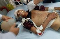 ضابط إسرائيلي: قتل المتظاهرين في غزة مقصود ولن نعتذر