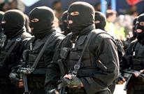 إيران تعتقل بريطانيّا بتهمة التجسس