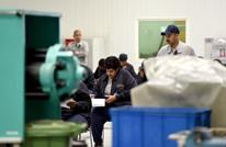 كاتب إسرائيلي: البطالة السعودية لا تزال عالية والنمو صفر
