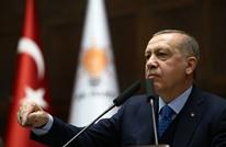 أردوغان يهاتف بوتين بشأن إدلب.. هذا ردنا إذا هاجمها النظام