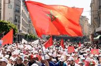 الحكومة المغربية تعتزم زيادة أجور 700 ألف موظف