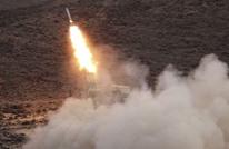 السعودية تعلن تدمير صاروخ حوثي قبل إطلاقه تجاه أراضيها