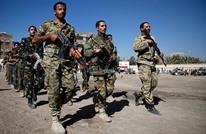 """إطلاق عملية """"الجبال السود"""" ضد تنظيم القاعدة في اليمن"""