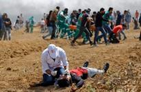 منظمات إسرائيلية: يجب وقف إطلاق النار على الفلسطينيين