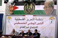 """الجبهة الديمقراطية تعلن مشاركتها باجتماع """"الوطني الفلسطيني"""""""