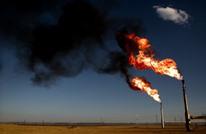 مسلحون يهاجمون حقل الشرارة النفطي جنوب ليبيا