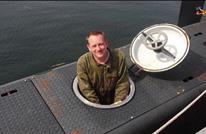 المؤبد ضد مخترع دنماركي قتل صحفية سويدية على متن غواصة