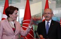 زعيم المعارضة التركية: المستقيلون من حزبنا سيعودون