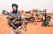 إطلاق سراح فرنسية وإيطاليين كانوا مختطفين في مالي