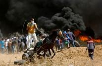 خبراء إسرائيليون عن سيناريوهات 15 أيار في غزة وما بعدها