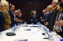المجلس الوطني ينعقد برام الله وسط مقاطعة ورفض فلسطيني