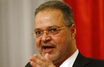 وزير الخارجية اليمني: طاولة المفاوضات هي الحل لإنهاء الحرب