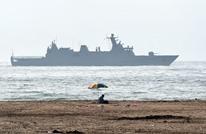 الحوثيون يستهدفون سفينة سعودية قبالة ساحل اليمن
