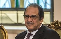 مصدر خاص: سحب ملف الإعلام بمصر من رئيس المخابرات عباس كامل