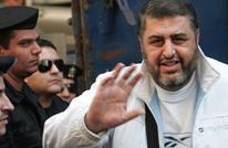 ماذا طلبت الجماعة الإسلامية من الشاطر قبل أيام من الانقلاب؟