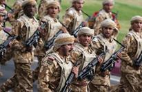 مباحثات عسكرية بين قطر وأمريكا تتناول التطورات الدولية