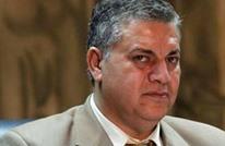 """انتحار نجل برلماني مصري.. هل السبب والده أم """"لعبة""""؟ (شاهد)"""