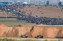من يملك وقف مسيرات العودة بغزة؟.. محللون يجيبون