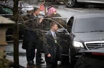 مطالبات أمريكية بشمول ابن سلمان بعقوبات مقتل خاشقجي