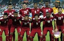 """منتخب قطر يغادر إلى الإمارات للمشاركة في """"أمم آسيا"""""""