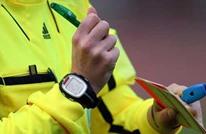 تسجيل إصابة بفيروس كورونا بين حكام الدوري الإسباني