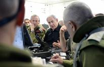 صحيفة إسرائيلية: الحرب مع إيران ستنطلق من أذربيجان