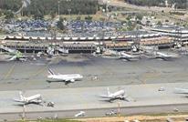 المغرب يهدد بمقاضاة وكالة صنفت أكبر مطاراته بالأسوأ عالميا