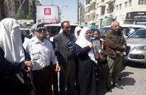 اعتقالات واسعة ضد نشطاء حماس والجهاد في الضفة.. لماذا؟