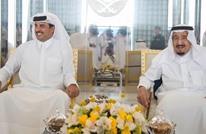 مجلس التعاون الخليجي يعلن حضور جميع القادة للقمة