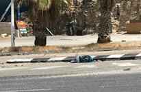 الاحتلال يطلق النار على شاب قرب القدس بدعوى محاولة الطعن