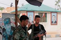 إصابات بتفجيرين في منبج.. والنظام ينتقم بالغوطة الشرقية
