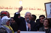 """العالول لـ""""عربي21"""": مصر تسلم حماس رسالة قريبا وهذا هدفها"""