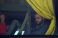 لماذا يمنع على فصائل الغوطة الشرقية الخروج نحو الجنوب؟