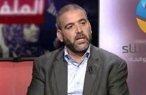 المجلس الأعلى للدولة في ليبيا ينتخب رئيسا جديدا