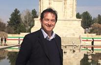 سفير بريطاني يكشف لقاءات تكتم عليها قادة شيعة بالعراق