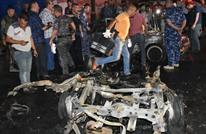 ثلاثة قتلى في انفجار عبوة ناسفة بدورية شرطة شمال العراق