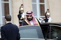 الرشيد: هذه هي القومية السعودية التي يريدها ابن سلمان