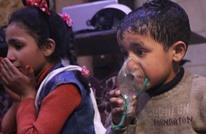 غوتيريش: التحقق من نزع كيماوي الأسد متعذر