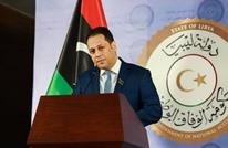 """الرئاسي الليبي: عملية """"عاصفة الوطن"""" لا تستهدف المدن الليبية"""