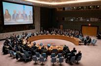السويد تطرح قرارا أمميا جديدا حول الأسلحة الكيميائية بسوريا