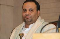 الحوثي يعلن مقتل القيادي البارز صالح الصمّاد ويهدد بالرد